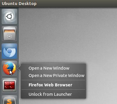 firefox-launcher-ubuntu